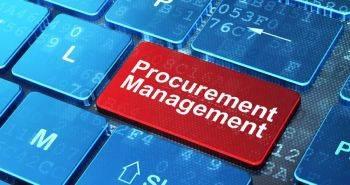خرید و تدارکات سازمانی به روش ERP