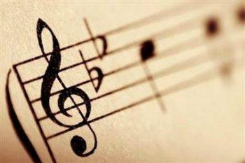 سبکهای موسیقی جهان ؛ هزار و یک قصه در دنیای موسیقی