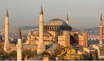 معرفی بهترین جاذبه های شاخص و زیبای استانبول و کیش