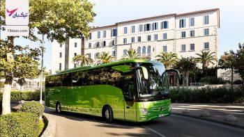 5 عامل تاثیرگذار بر قیمت بلیط اتوبوس