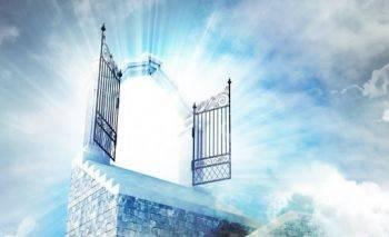 دین و زندگی سفیر خرد