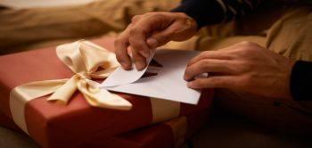 8 هدیه کاربردی که برای همه آقایان مناسب است