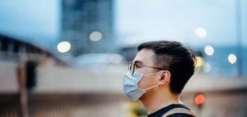 12 روش که به پیشگیری از ابتلا به ویروس کرونا کمک خواهد کرد