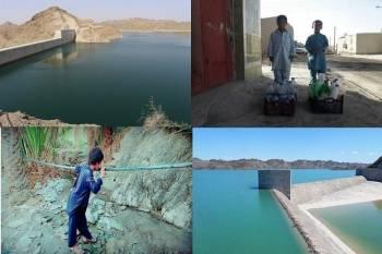 همایش ملی «راهبردهای مدیریت منابع آب» در ساری آغاز شد