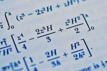 برگزاری همایش تاریخ ریاضیات