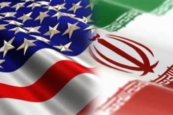 واردات از آمریکا ۳ برابر شد/ ایران از آمریکا چه کالاهایی وارد میکند؟+ نمودار