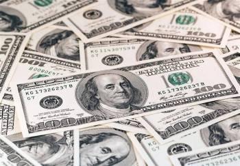 ارز سه نرخی می شود / سامانه جدید معاملات ارزی