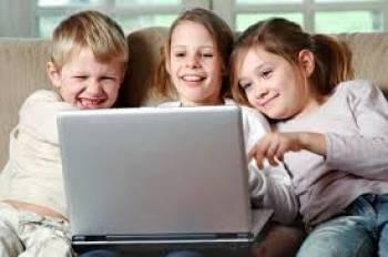 برنامه ریزی برای اتعطیلات تابستانه کودکان و نوجوانان