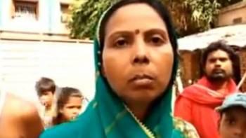 زن جوانی که  4 روز پس از مراسم ازدواجش همسرش را به قتل رساند.