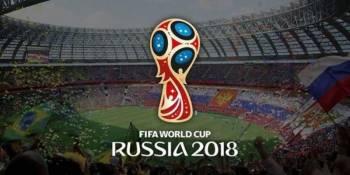بازی های جام جهانی امروز چهارشنبه 20 تیر