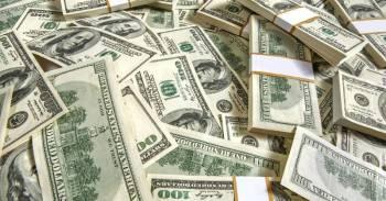 قیمت دلار در ایران امروز چنده ؟ / قیمت دلار آزاد امروز در بازار