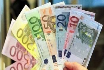 قیمت یورو دولتی