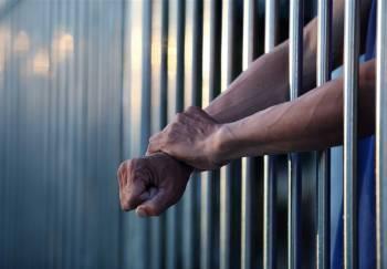 حبس تعزیری چیست ؟ معنی حبس تعزیری