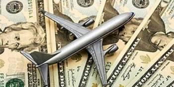 ارز مسافرتی حذف میشه ؟ / قوانین جدید ارز مسافرتی