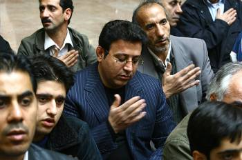 حسین هدایتی بازداشت شد / هدایتی بدهکار میلیاردی