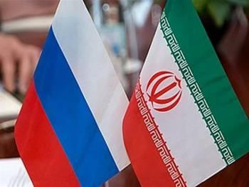 فروش نفت در مقابل کالا / ظریف توضیح داد / مصاحبه یورونیوز با ظریف