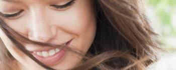 عمل زیبایی واژن / لابیاپلاستی و هزینه آن