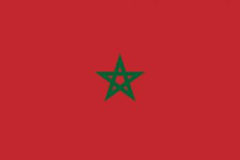 ناپدید شدن بازیکن زن مراکشی در اسپانیا