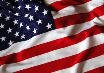 معرفی کامل کشور ایالات متحده آمریکا