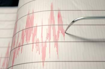زلزله چیست و چگونه اتفاق می افتد؟