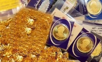 پیش بینی قیمت طلا و سکه نیمه دوم 97 و سال 98 در ایران