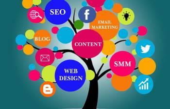تبلیغات اینترنتی چیست و چه فایده ای دارد؟