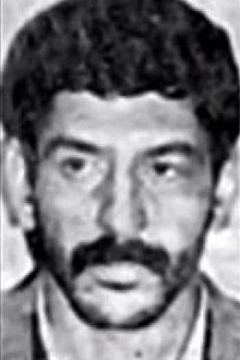 ترسناک ترین قاتل سریالی تاریخ ایران!