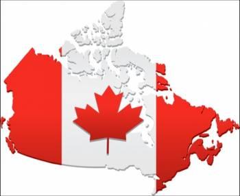 اقتصاد کانادا از گذشته تا به امروز
