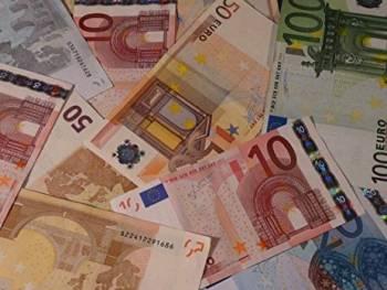 قیمت یورو |  قیمت یورو امروز