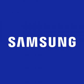 لیست قیمت گوشی سامسونگ Samsung