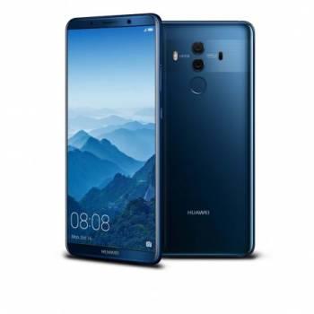 لیست قیمت گوشی هواوی Huawei