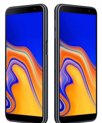 قیمت گوشی سامسونگ +Galaxy J4 + مشخصات