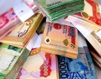 قیمت دینار عراق | بررسی اسکناس دینار عراق