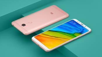 لیست قیمت گوشی شیائومی Xiaomi