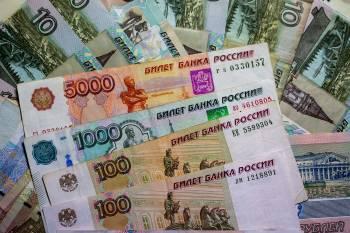 قیمت روبل روسیه   بررسی اسکناس روبل روسیه