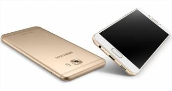 قیمت گوشی Samsung Galaxy C5 Pro + مشخصات