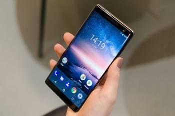 لیست قیمت گوشی نوکیا Nokia