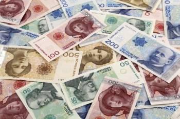 قیمت کرون نروژ | قیمت کرون نروژ در بازار آزاد