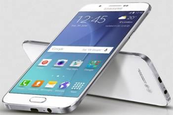 قیمت گوشیSamsung Galaxy E7  + مشخصات
