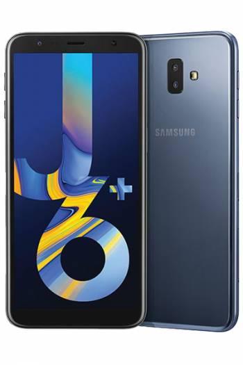 قیمت گوشی سامسونگ +Galaxy J6 + مشخصات