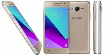 قیمت گوشی Galaxy Grand Prime Plus + مشخصات