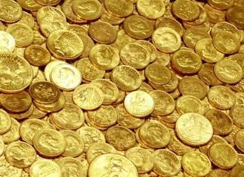 قیمت سکه پارسیان (بروزترین قیمت سکه پاسارگاد)