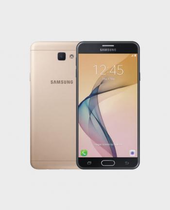 قیمت گوشی سامسونگ Galaxy J7 Prime 2 + مشخصات