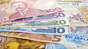 قیمت دلار نیوزلند | بررسی اسکناس دلار نیوزلند
