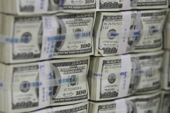قیمت دلار درسال 98 / بودجه احتمالی دولت با چه قیمتی محاسبه می شود؟