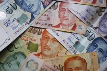 قیمت دلار سنگاپور | بررسی اسکناس دلار سنگاپور