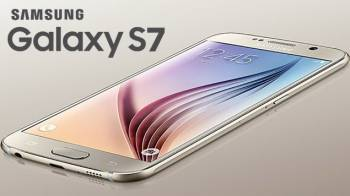 قیمت گوشی سامسونگ Galaxy S7 + مشخصات