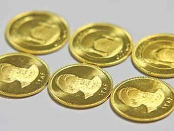 قیمت سکه / قیمت سکه امروز