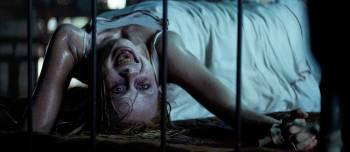 بهترین فیلم های ترسناک2018 | بهترین فیلم های ترسناک 2018 در رده بندی IMDb