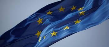 اتحادیه اروپا | دانستنی های جالب اتحادیه